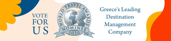 greeces-leading-destination-management-company-2020-vote-for-us-banner-180x150