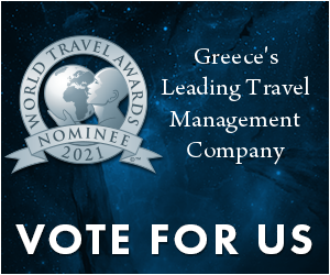 greeces-leading-travel-management-company-2021-vote-for-us